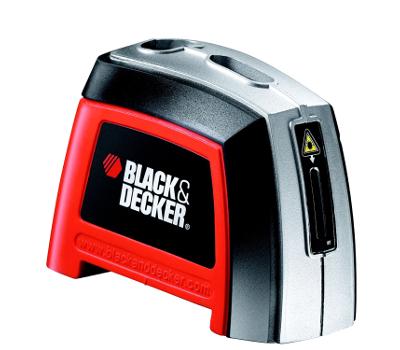 Oferta nivel laser black and decker bdl120 s lo 20 51 - Nivel laser barato ...