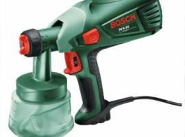Bosch PFS 55