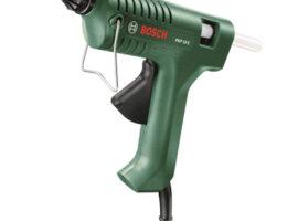 Pistola de pegar Bosch PKP 18E